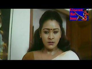 Ek raat kunwari ladki ke sath www period desihotpic period com