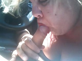 She sucks cock good with tongue ring monte st hookers
