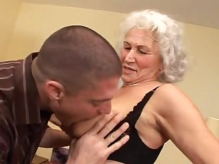 I wanna cum inside your grandma iv lpar full movie 4 scenes rpar