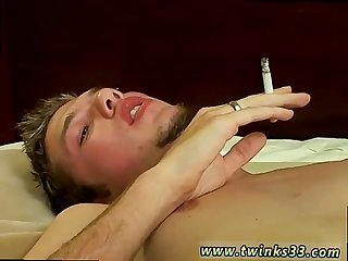 Boys vs sister gay sex movies A smoke hook-up extreme vid!