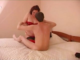 Fat girl fuck in all ways and orgasms 99dates