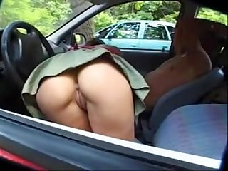Hotcam777 period com amateur german couple fuck outdoor