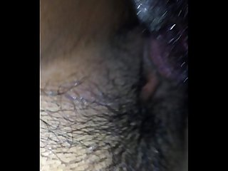 Nepali sex early morning with gf