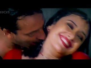 Tu Meri Mehbooba Manisha Koirala Sanjay Dutt (HD)