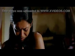 Xvideos com 9718f5681d3c912c5949bd7410c55190