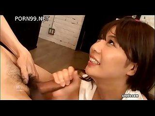 Karen natsuhara 3