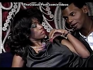 Ebony ayes tony el ay in brilliant star of classic sex movies ebony ayes