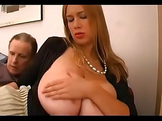 Chubby milf with anal desires- Full video at GoHotCamGirls.com