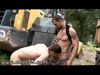 Nudes russian boys outdoor gay bulldozer that ass
