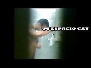 Amigo desnudo www tuespaciogay com