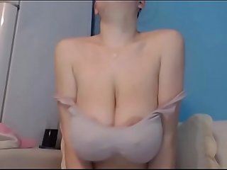 Bigtitsmary saggy tits very very g00d