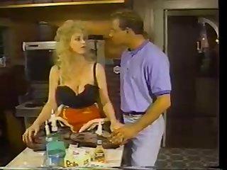 Chessie moore titillation 2 1990