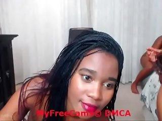 African lesbian 2