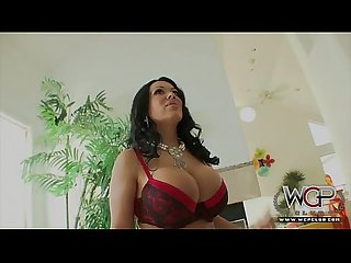 Anal, Milf, interracial, big tits, big ass, nipple piercing,..