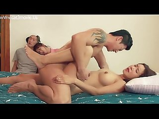Taste 3 korean erotic movie 2 flv