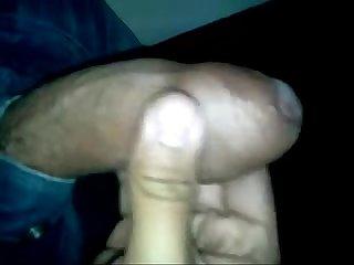 Videos caseiros 9