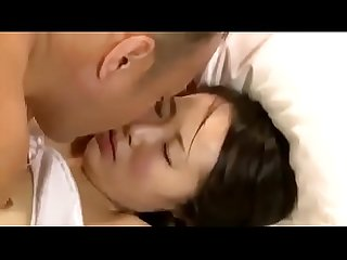 Japanese Father Fuck Virgin Daughter Homemade