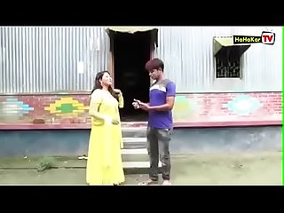Desi madam fucked by her student