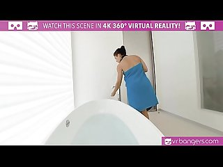 Vrbangers period com outrages step mom syren de mer eating abella danger S pussy