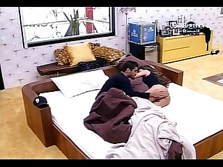 Big brother brasil 12 laisa 005 bydino