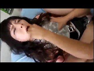 Xvideos com c2ca3108825e3db971b8f6a6722e1b5a