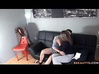 Xbeautys com lucky guy fucking his best friend mom