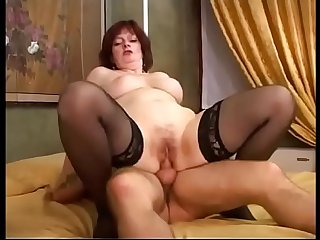 Stories of sex starved milfs vol 6