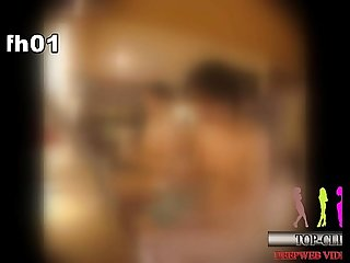 Jk panchira voyeur taking reverse shoots aiming at a mini skirt of school girl high school student o