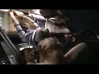 Hairy asian Videos