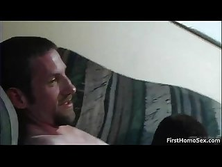 Danny wylde 3 sex gay pte 1 u S a