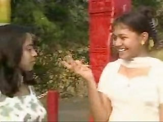 Hindi porn movie picnic part1