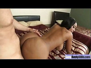 Hard intercorse with codi bryant superb big round tits milf clip 11