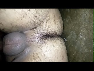 homemade desi indian gay anal big sex toy pleasure