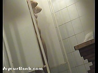 Shower 001