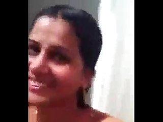 Xvideos com 593085195f7c3a0770f281dce5d7313c