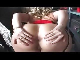 Sexy big butt latina Pawg bbwlocal com