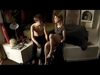 Sexual chronicles of a french family 2012 full movie https adsrt me jqzf pass 56th456