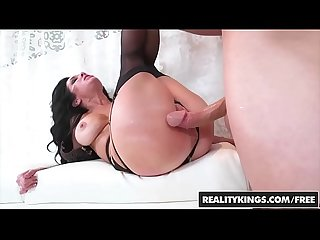 Realitykings big tits boss sean lawless veronica avluv work relations