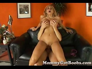 Milf ava ramone getting nailed