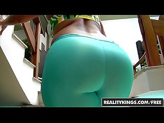 Realitykings mike in brazil darlene tony tigrao deliciously thick
