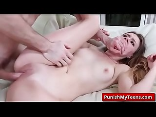Submissived Xxx kinky birthday desires with alex blake video 03
