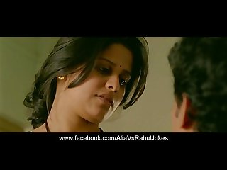 Desi Aunty lpar Bhabhi rpar having Sex with boy