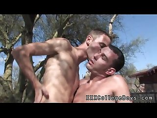 Young boys fuck daddies gays sex free download he stops and begins to