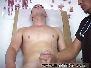 Teen gay sm sex movietures while i was getting my schlong sucked i