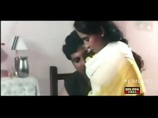 Tamil movie porn click link in description colon