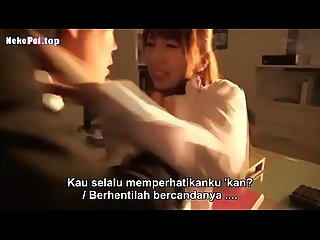 ADN-032 JAV Sub Indonesia Full Video : http://1idsly.com/HsNVrId4wI