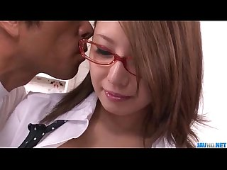 Mariru amamiya amazign porn play in pov style more at javhd period net