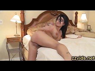 Eva angelina bedroom Fucking