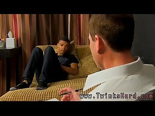 Twink young Gays ass hole movietures sexy lad robbie anthony has a