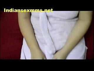 Indian sex mms videos indiansexmms net 7